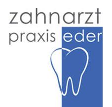 Zahnarztpraxis Eder